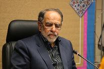 ترکان از مصوبه سختگیرانه شورای پول و اعتبار گلایه کرد