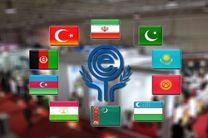 آغاز دومین اجلاس گردشگری سلامت کشورهای عضو اکو در اردبیل