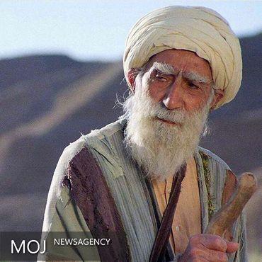 پرویز شاهینخو در ۱۰۱ سالگی درگذشت