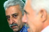محمود مشحون در انتخابات فدراسیون تخلف کرد / ۲۵ دلار ندادند تا ناظر بین المللی داشته باشیم