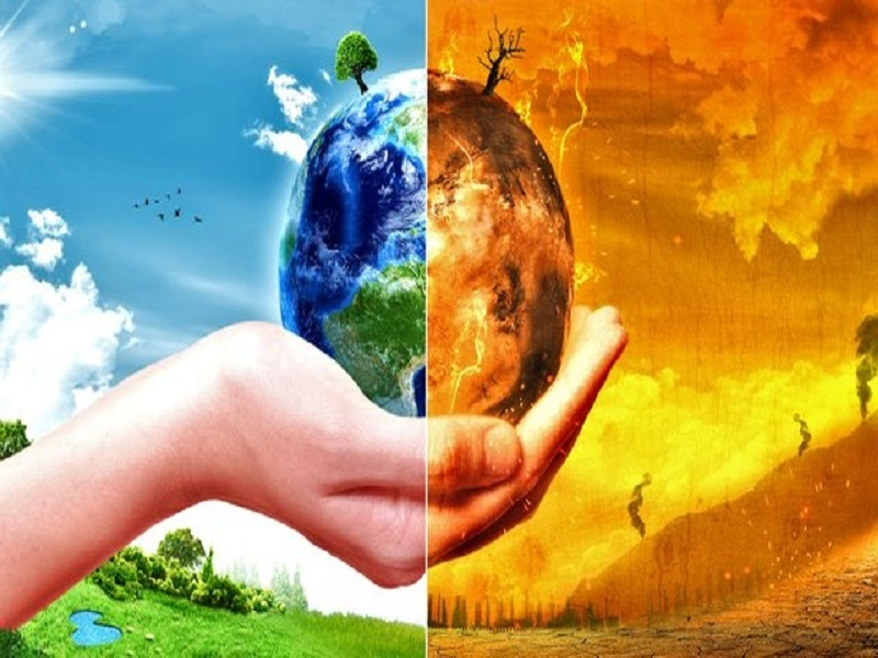 بندرعباس میزبان همایش ملی تغییر اقلیم و اکوسیستم های آبی در 25 اردیبهشت ماه