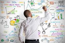 ۵ عامل شکست و موفقیت شرکتهای دانش بنیان