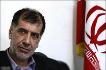 کشور به دولتی با شجاعت احمدی نژاد و خردورزی روحانی نیاز دارد
