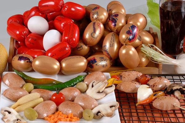استفاده از خمیرمرغ استاندارد در صنایع گوشتی مانعی ندارد