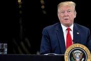 دولت ترامپ 8 میلیارد دلار تسلیحات به امارات، عربستان و اردن می فروشد