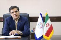 ثبت میراث ناملموس شهر یزد، گامی در جهت مدیریت واحد شهری