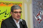 فعالیت بیش از 10 هزار تشکل قرآنی در کشور