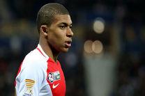 موناکو توافق با رئال مادرید را تکذیب کرد