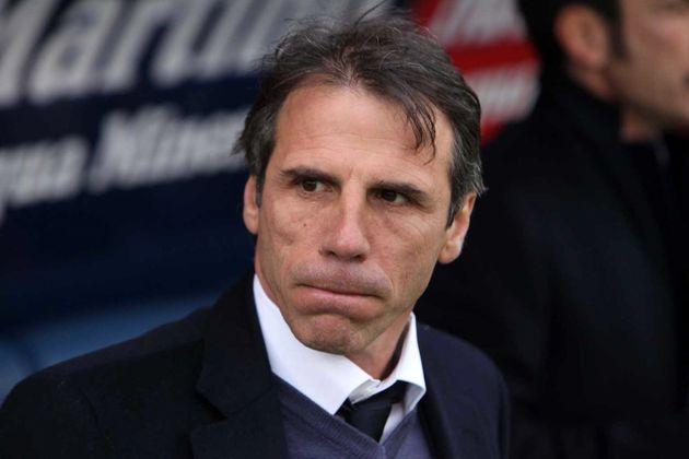 ایتالیا برای تولید فوتبالیستهای خلاق در تقلاست