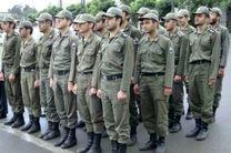 فراخوان مشمولان طرح سرباز معلم، دیپلم و زیردیپلم به خدمت سربازی