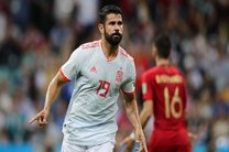 نتیجه بازی پرتغال و اسپانیا در جام جهانی/ ایران صدرنشین ماند