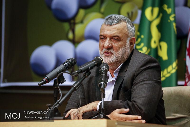 غفلت ما نباید موجب آسیب به نظام و انقلاب اسلامی شود