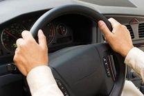 آمادگی سازمان روانشناسی برای پایش سلامتروان رانندگان و متقاضیان دریافت گواهینامه