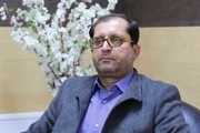 جشن پایان گازرسانی به شهرستان دهلران برگزار می شود