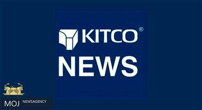 وال استریت به افزایش قیمت طلا در هفته جاری بدبین است