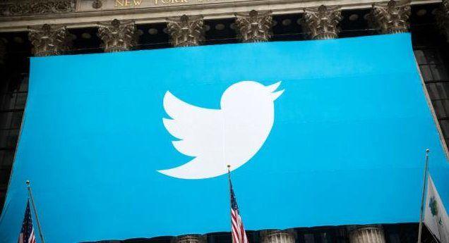 توئیتر 80 کارکتری شد