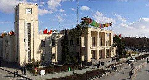 افزایش 19 درصدی بودجه شهرداری اصفهان نسبت به سال گذشته