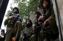 یورش وحشیانه نظامیان رژیم صهیونیستی به «مسجدالاقصی»