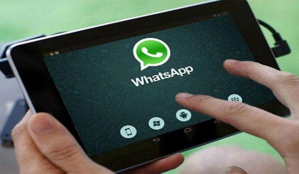 قهر واتس اپ با نسخه های پیشین اندروید، موبایل فون و iOS