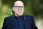 مدیرعامل باشگاه استقلال با تصمیم اعضای هیئت مدیره برکنار شد