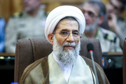 دشمنان نقشه های شومی برای تجزیه کشورهای اسلامی در سر می پرورانند
