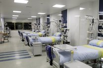 ۲۰۰ بیمارستان کشور استانداردهای گردشگری سلامت را دارند