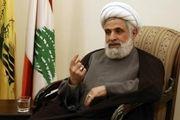 پاسخ حزب الله، رژیم صهیونیستی را برهم زد