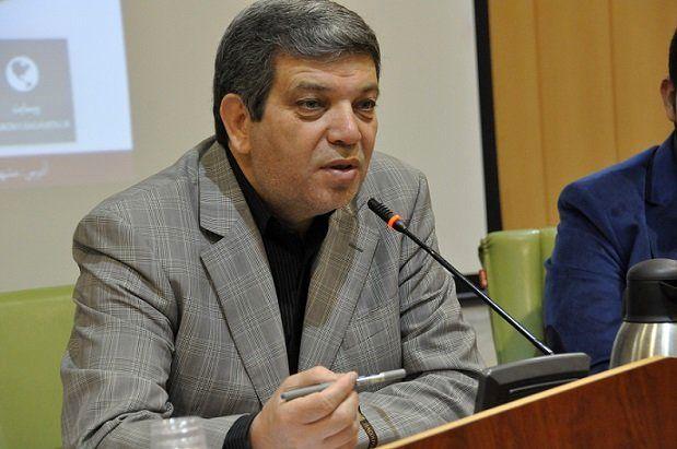 قویترین شهردار تخصصی و کیفی کلانشهرها پس از انقلاب در مشهد انتخاب شد
