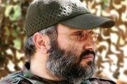 افشای نام عامل به شهادت رساندن عماد مغنیه توسط یک سایت صهیونیستی