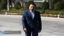 دشمن همیشه توسط مردم ایران شکست خواهد خورد