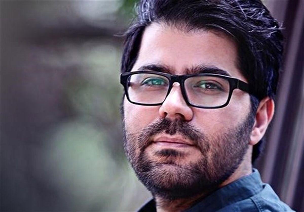 «حامد همایون» هم داوطلبانه واکسن ایرانی زد