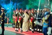 ولیعهد عربستان دستور آزادسازی 2100 زندانی پاکستانی را صادر کرد