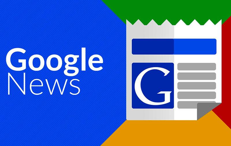 مصرف بدون اجازه چندین گیگابایت داده کاربران توسط گوگل نیوز