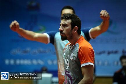 دیدار+تیم+های+والیبال+سایپا+و+شهروند+اراک+-+۳۰+بهمن+۱۳۹۸ (1)