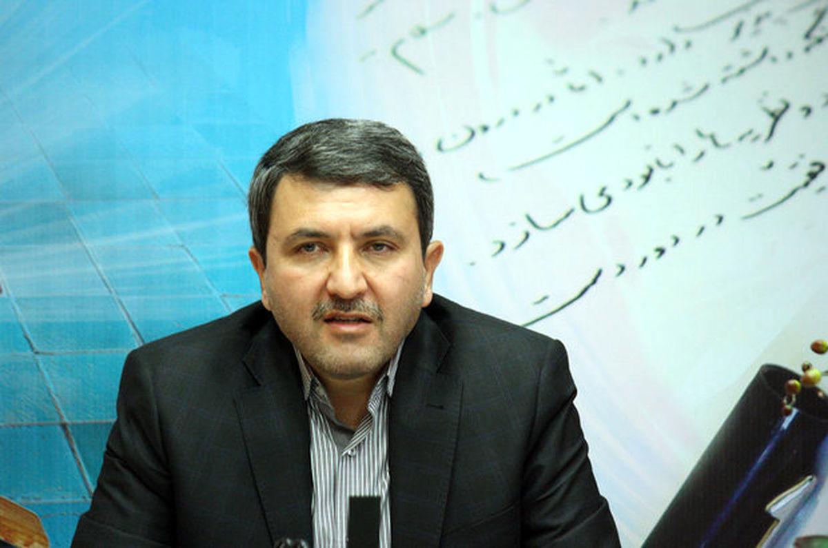 ۴ پلتفرم اصلی تولید واکسن دنیا در ایران وجود دارد