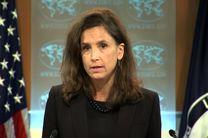 الیزابت ترودو: روابط آمریکا با ترکیه در چارچوب ناتو بسیار قدرتمند است