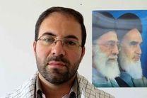 خبرنگاران برتر همزمان با روز خبرنگار تقدیر میشوند
