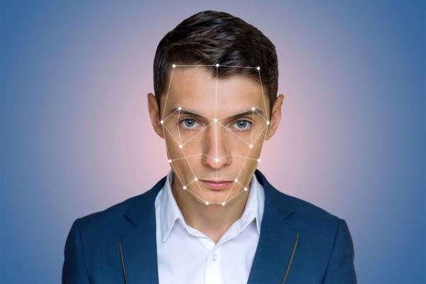 تشخیص چهره آیفون ۱۰ از کار می افتد