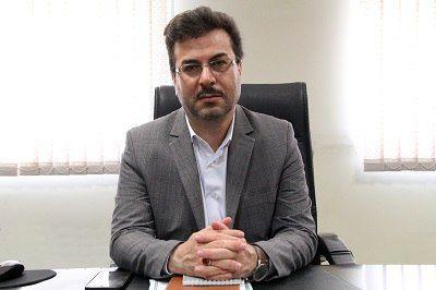 اهدای 1202 کمک جهیزیه به نوعروسان تحت حمایت کمیته امداد قم