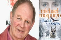 «مایکل مورپرگو» باز هم برنده جایزه کتاب کودکان شد
