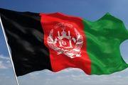 افغانستان درخواست پاکستان برای استرداد یک رهبر داعش را نپذیرفت