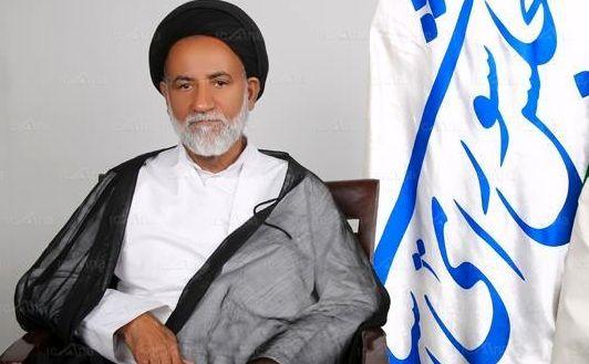 ذوالقدر نفر اول انتخابات اعضای شورای اجرایی بین المجالس جهانی