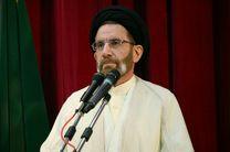 مطالبات رهبر انقلاب را با همفکری در لرستان اجرا میکنیم