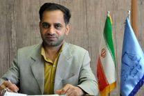 دستگیری اعضای باند کارچاق کنی در استان کرمان