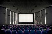 آمار مخاطبان سینما در بهار ۹۸ اعلام شد