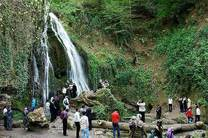 ستاد تسهیلات سفر مازندران آمادگی کامل برای ارائه خدمات گردشگری به مسافران نوروزی دارد