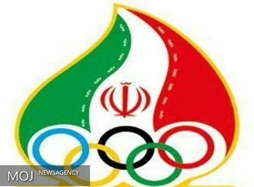 کمیته ملی المپیک تنها مسوول اعزام کننده است