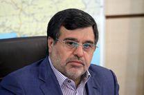 اعمال محدودیتهای شدید در بنادر مسافری هرمزگان تا اردیبهشت1400