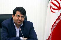 لزوم ایجاد ساز و کاری برای تامین مسکن قشر کارگری استان یزد