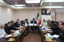 تاسیس مدارس نمونه دولتی و شاهد شهرستان شفت در دست پیگیری است